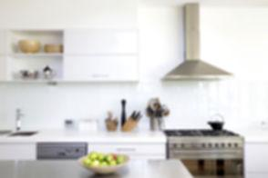 Home | Appliance Install and Repair Specialists