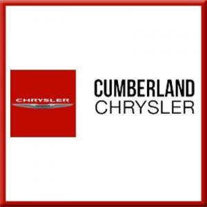 Cumberland Chrysler Center