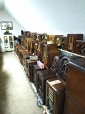 MY ANTIQUE RADIOS FOR SALE