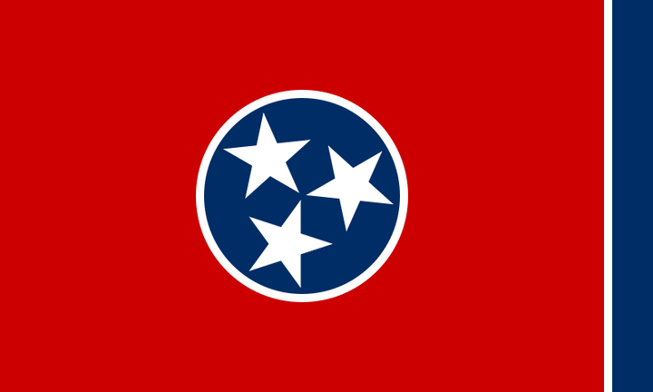 Tennessee Survival and Self Reliance