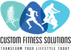 Custom Fitness Solutions