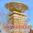 Cookeville Leisure Services