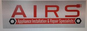 APPLIANCE INSTALL AND REPAIR SPECIALISTS