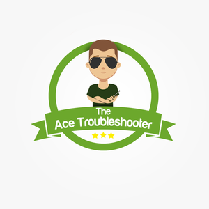 The Ace Troubleshooter
